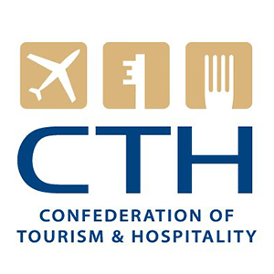 Confederation of Tourism and Hospitality (CTH)