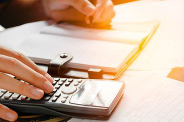 Bookkeeping / Accounting