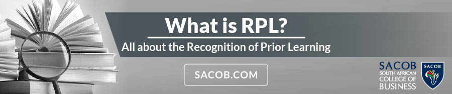 What is RPL, how do I go about applying for RPL, RPL Guide, RPL application forms