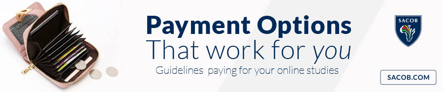 How-to-make-online-payment-online-short-courses-south-africa-application-forms-guide