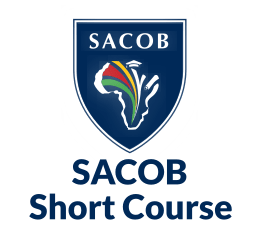 Online short courses distance elearning correspondance courses in South Africa most popular best courses matric exemption certificates